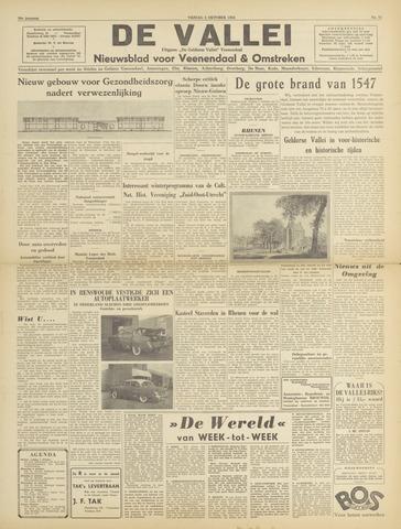De Vallei 1956-10-05