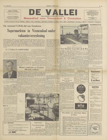 De Vallei 1966-04-08
