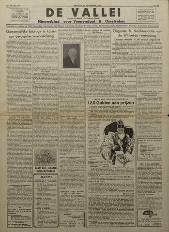 De Vallei 1952-11-21
