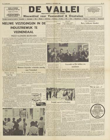 De Vallei 1964-10-13