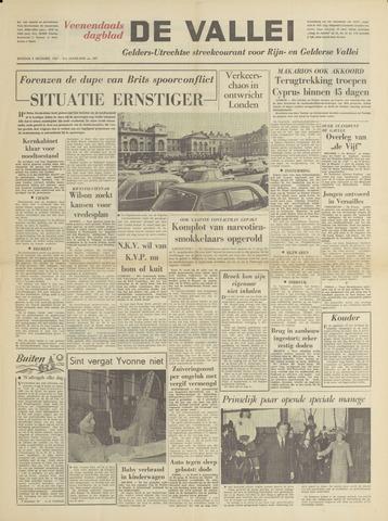 De Vallei 1967-12-05