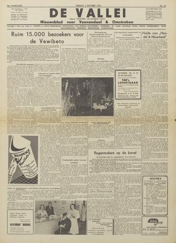 De Vallei 1952-10-03
