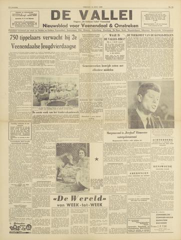 De Vallei 1960-07-15