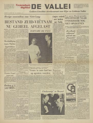 De Vallei 1968-01-30