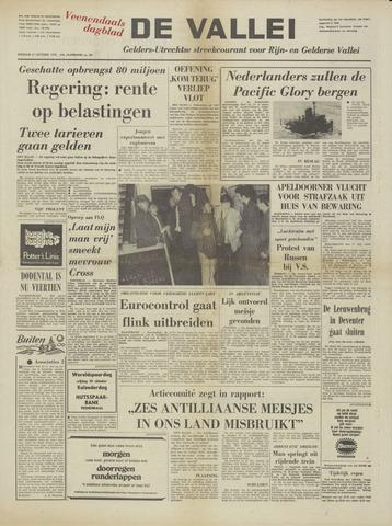 De Vallei 1970-10-27