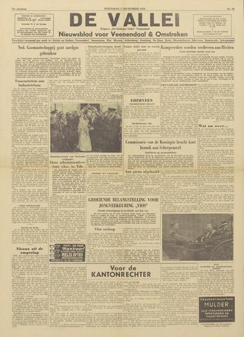 De Vallei 1959-09-02