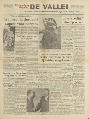 De Vallei 1966-11-28