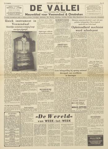 De Vallei 1957-03-20