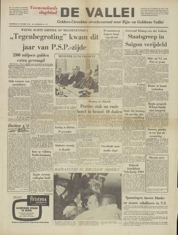De Vallei 1968-10-10