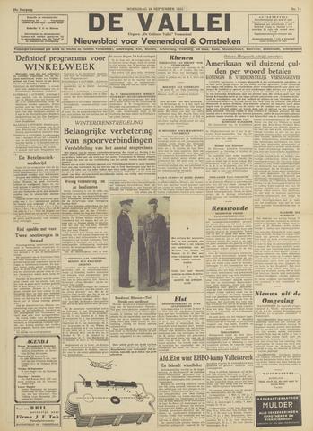 De Vallei 1955-09-28