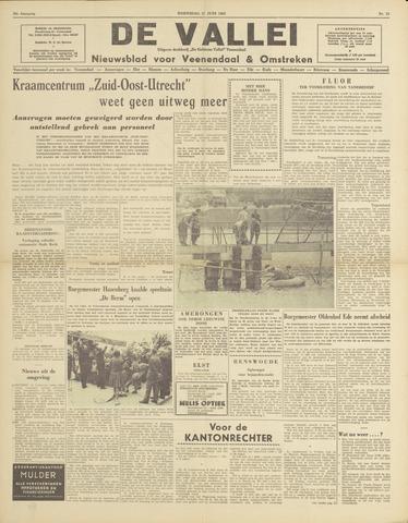 De Vallei 1962-06-27