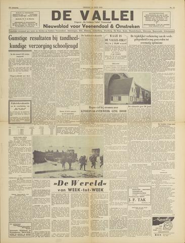 De Vallei 1958-07-18