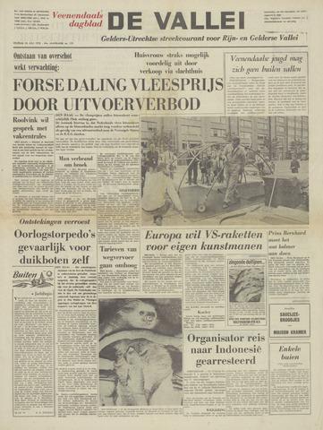De Vallei 1970-07-24