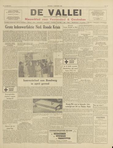 De Vallei 1966-10-04