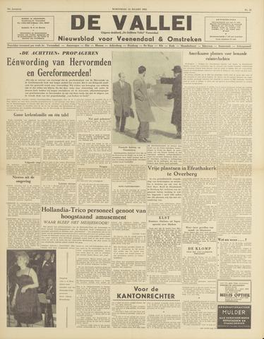 De Vallei 1962-03-14