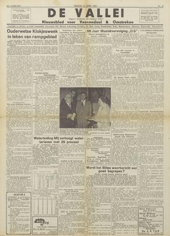 De Vallei 1953-04-24