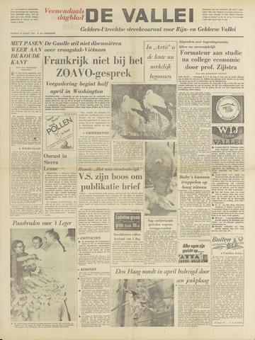 De Vallei 1967-03-24