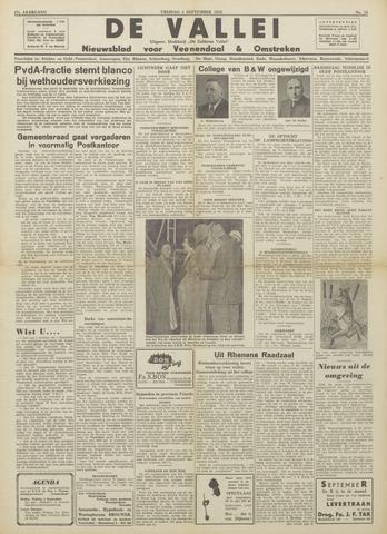 De Vallei 1953-09-04