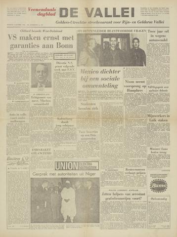 De Vallei 1968-10-08