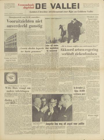 De Vallei 1967-01-06