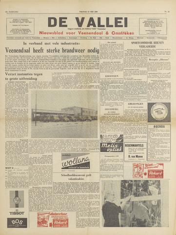 De Vallei 1966-05-27