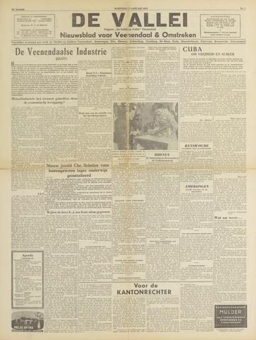 De Vallei 1959-01-07