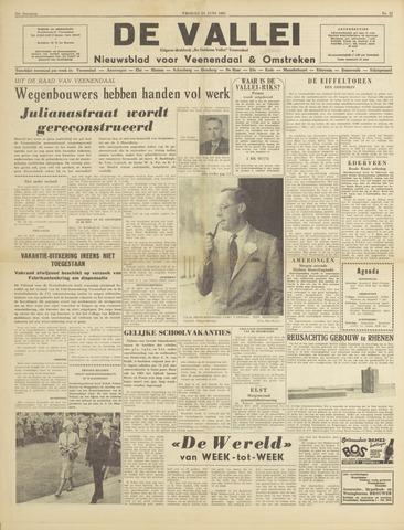 De Vallei 1962-06-29