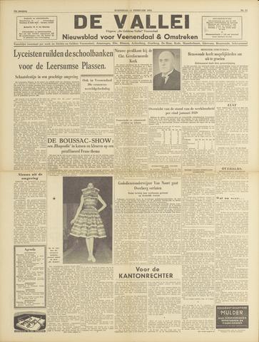 De Vallei 1959-02-11