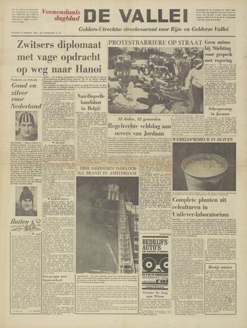 De Vallei 1968-02-16