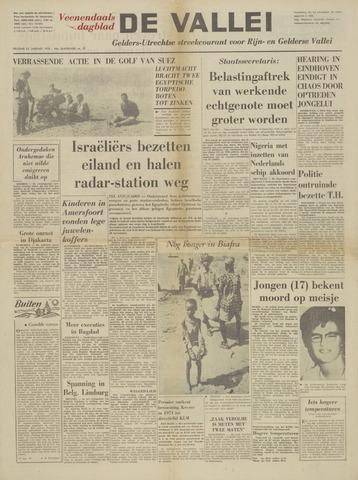 De Vallei 1970-01-23