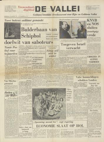 De Vallei 1970-08-20