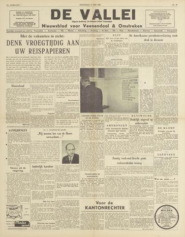 De Vallei 1963-05-15