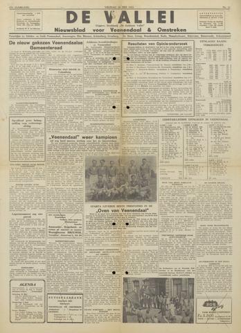 De Vallei 1953-05-29