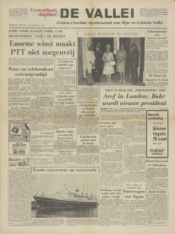 De Vallei 1968-07-18