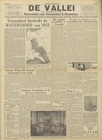 De Vallei 1955-02-18