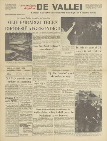 De Vallei 1966-12-17
