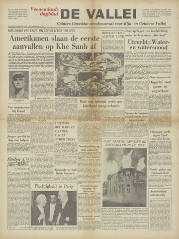 De Vallei 1968-02-05