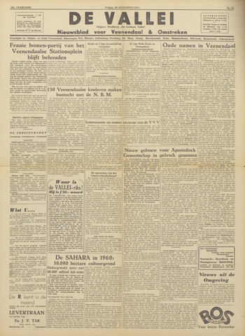 De Vallei 1954-07-02