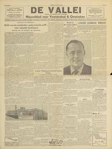 De Vallei 1959-06-26