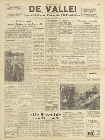 De Vallei 1959-08-28