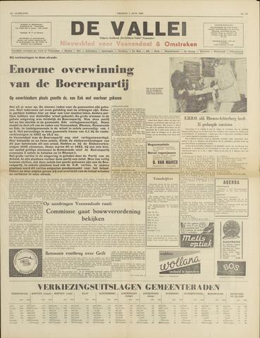 De Vallei 1966-06-03
