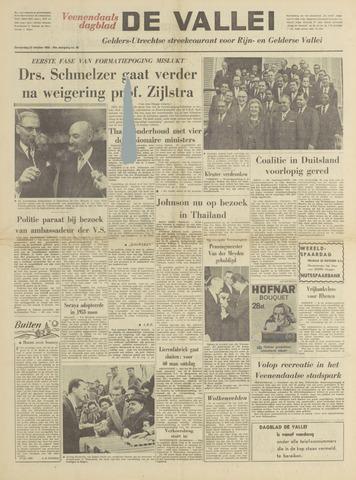 De Vallei 1966-10-27