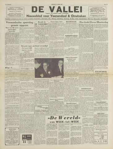 De Vallei 1957-05-10