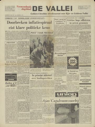 De Vallei 1969-05-29