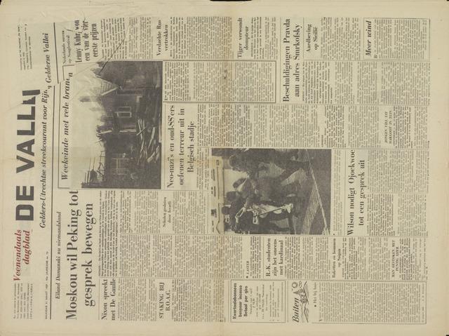 De Vallei 1969-03-31