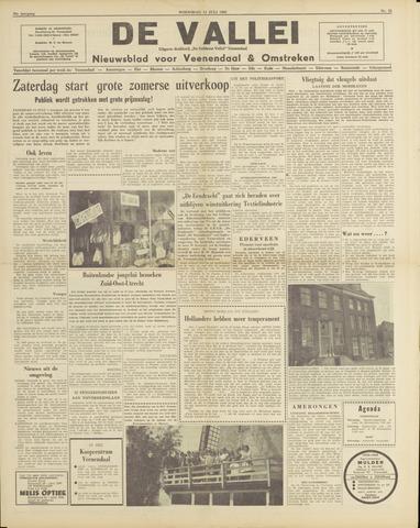 De Vallei 1962-07-11