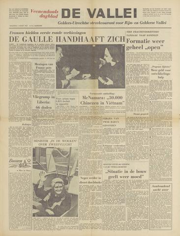 De Vallei 1967-03-06