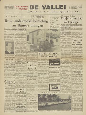De Vallei 1968-01-05