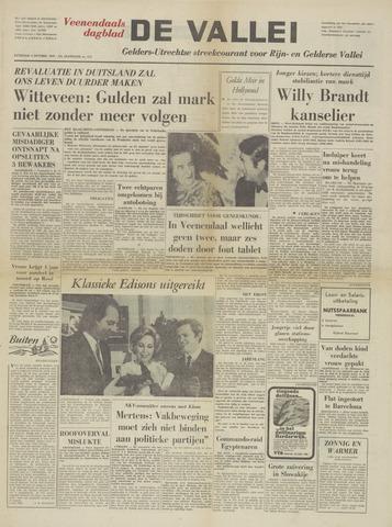 De Vallei 1969-10-04