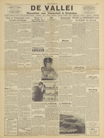 De Vallei 1955-05-20
